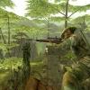 Vietcong: Fist Alpha videók