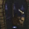 Thief 3 képek
