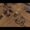Afrika Korps vs Desert Rats demo