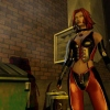 Az első BloodRayne 2 képek