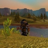 Új World of Warcraft képek