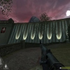 Call of Duty pályakészítő verseny