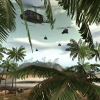 Battlefield Vietnam videó
