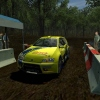 Colin McRae Rally 04 demo
