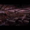 SOLAR videó