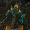 Új World of Warcraft videó
