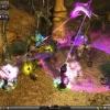 Dungeon Siege 2 weblap
