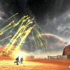 Újabb Ground Control 2 videó