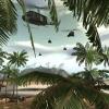 Új Battlefield Vietnam pálya