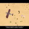 Desert Rats kódtörő