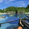 Far Cry 1.1 patch