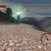 Colin McRae Rally 04 MP demo