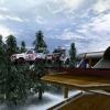 TrackMania kiegészítő és új demo