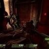 Magyar Quake IV oldal