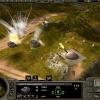 Jön a Codename:Panzers demo