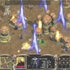 Warlords Battlecry III demo holnap