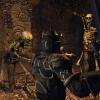 Késik a Middle-Earth Online