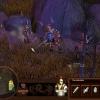 Battle for Troy: olcsó kategóriájú RTS