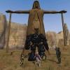 Everquest II bétateszt hamarosan