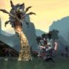 Guild Wars E3 kliens