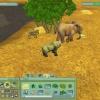 Zoo Tycoon 2 weblap