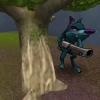 Creature Conflict képek és videó