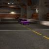TrackMania Power Up! demo