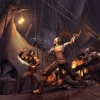 Készül a Prince of Persia 2