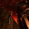 Catwoman E3 trailer