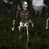 Warhammer Online képek, infók