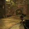Shadow Ops: Red Mercury videók