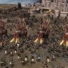 The Battle for Middle-Earth: Gyűrűk ura RTS