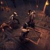 Prince of Persia 2 képek