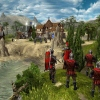 The Settlers: Heritage of Kings infók
