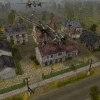 Panzers minijáték