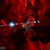 Doom 3 a nyáron