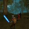 Dungeon Lords videó