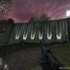 Magyar Call of Duty MOD