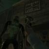 Call of Cthulhu lett a legjobb játék az E3-on