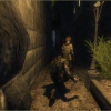 Thief III demo