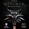 The Witcher videó és weblap