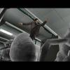 Fahrenheit videó