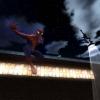 Spider-Man 2 demo