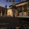 ESWC Unreal Tournament 2004 indulók