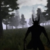 SpeedTreeRT a Warhammer Online-ban