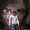 Silent Hill 4 képek
