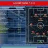 Championship Manager 5 weblap