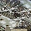 Stalingrad képek