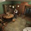 Sherlock Holmes képek