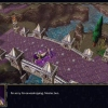 Warcraft III patch-ok